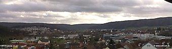 lohr-webcam-01-01-2018-13:40