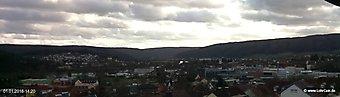 lohr-webcam-01-01-2018-14:20