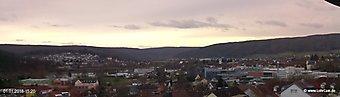 lohr-webcam-01-01-2018-15:20