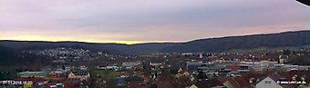 lohr-webcam-01-01-2018-16:00
