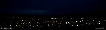 lohr-webcam-01-01-2018-17:10
