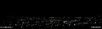 lohr-webcam-01-01-2018-18:30