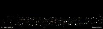 lohr-webcam-01-01-2018-19:00