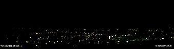 lohr-webcam-01-01-2018-20:00