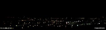 lohr-webcam-01-01-2018-21:50
