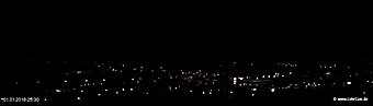 lohr-webcam-01-01-2018-23:30