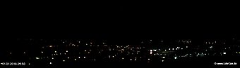 lohr-webcam-01-01-2018-23:50
