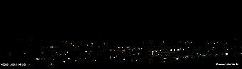 lohr-webcam-02-01-2018-00:30