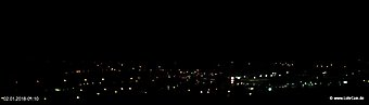 lohr-webcam-02-01-2018-01:10