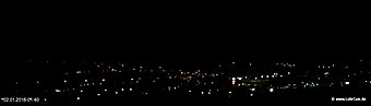 lohr-webcam-02-01-2018-01:40