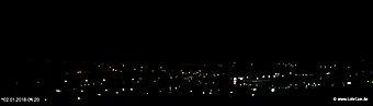 lohr-webcam-02-01-2018-04:20