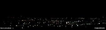 lohr-webcam-02-01-2018-05:20