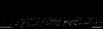 lohr-webcam-02-01-2018-05:30