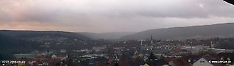 lohr-webcam-02-01-2018-08:40