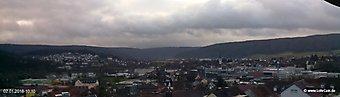 lohr-webcam-02-01-2018-10:10