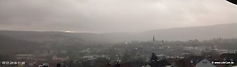lohr-webcam-02-01-2018-11:30