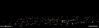 lohr-webcam-02-01-2018-22:10