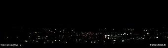 lohr-webcam-03-01-2018-02:50