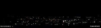 lohr-webcam-03-01-2018-04:10