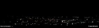 lohr-webcam-03-01-2018-04:20