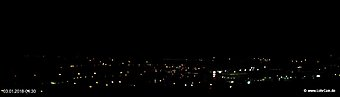 lohr-webcam-03-01-2018-04:30