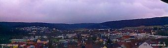 lohr-webcam-03-01-2018-09:00