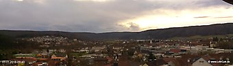 lohr-webcam-03-01-2018-09:40