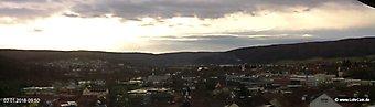 lohr-webcam-03-01-2018-09:50