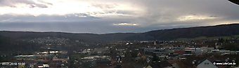 lohr-webcam-03-01-2018-10:00