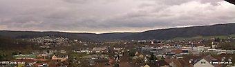 lohr-webcam-03-01-2018-10:40