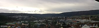 lohr-webcam-03-01-2018-11:00