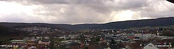 lohr-webcam-03-01-2018-12:40