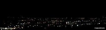 lohr-webcam-03-01-2018-19:20