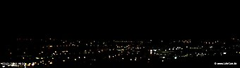 lohr-webcam-03-01-2018-19:30