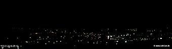 lohr-webcam-03-01-2018-23:10