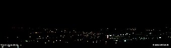 lohr-webcam-04-01-2018-00:00