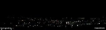 lohr-webcam-04-01-2018-00:10