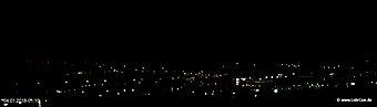 lohr-webcam-04-01-2018-01:10