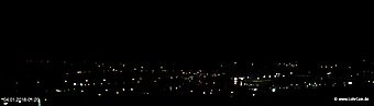 lohr-webcam-04-01-2018-01:20