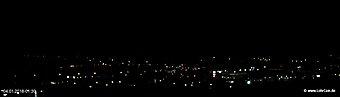 lohr-webcam-04-01-2018-01:30