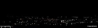 lohr-webcam-04-01-2018-02:00