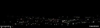 lohr-webcam-04-01-2018-02:10
