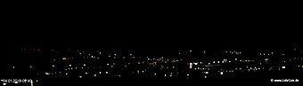 lohr-webcam-04-01-2018-02:40