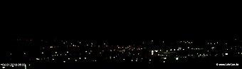 lohr-webcam-04-01-2018-03:00