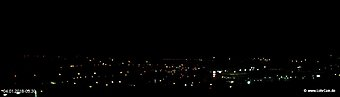 lohr-webcam-04-01-2018-03:30