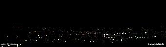 lohr-webcam-04-01-2018-03:40