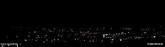 lohr-webcam-04-01-2018-03:50