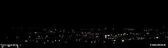 lohr-webcam-04-01-2018-04:30