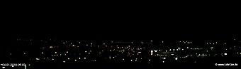 lohr-webcam-04-01-2018-05:00