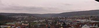 lohr-webcam-04-01-2018-09:20